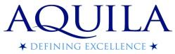 Aquila Defining Excellence Logo.jpg