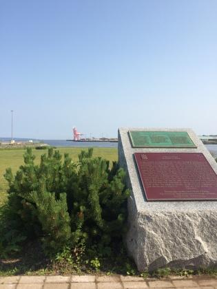 Fort LaTour Site 010